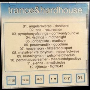 trance-and-hard-house-01