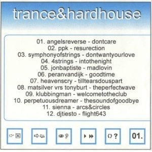 trance-and-hard-house-cover-hi-res