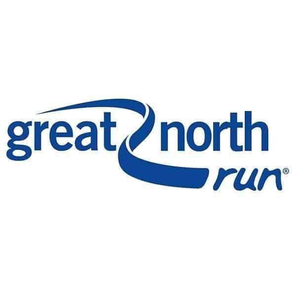 Great North Run 2019 – Mind Charity