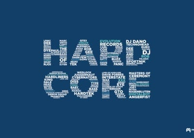 hardcore-wallpaper-1440p-blue