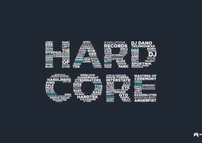hardcore-wallpaper-1440p-dark