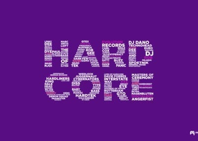 hardcore-wallpaper-1440p-purple