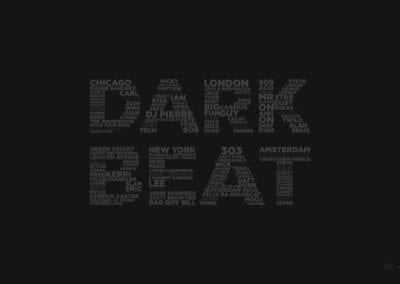 dark-beat-wallpaper-1440p-carbon