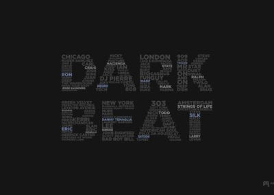 darkbeat-wallpaper-blue