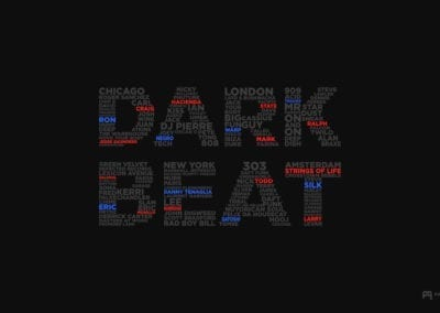 darkbeat-wallpaper-brit