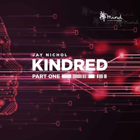 Jay Nichol - Kindred